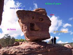 Garden Of The Gods Clean Up 1000 Images About Clean Memes On Doge