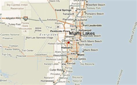 imagenes de miami lakes gu 237 a urbano de miami lakes