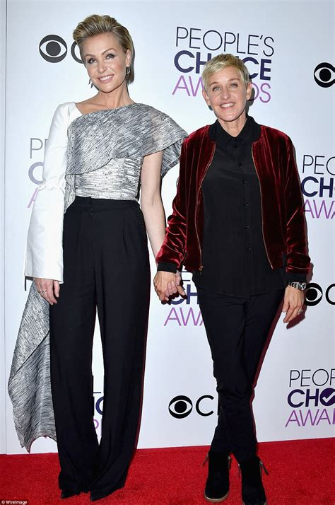 degeneres and portia de up degeneres snaps up beachfront oasis in carpinteria