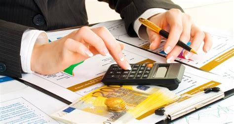 Credit Impot Formation Dirigeant Auto Entrepreneur cr 233 dit d imp 244 t comp 233 titivit 233 et emploi cice le bilan