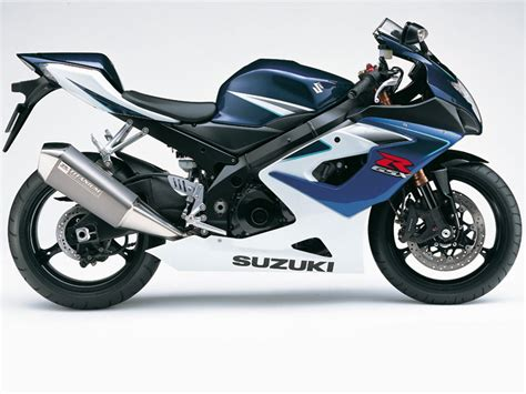 Suzuki 2006 Manual Suzuki Gsx R 1000 2006 Datasheet Service Manual And