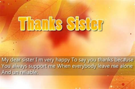 despacito thank you my dear thank you sister quotes and wishes wishesgreeting