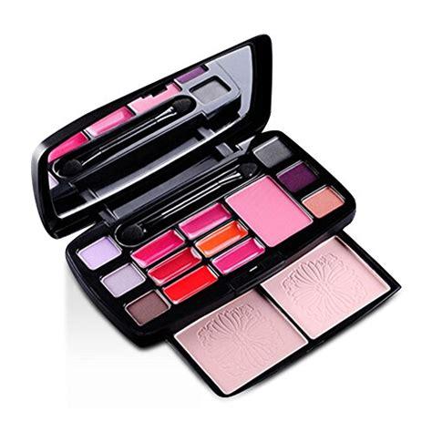 8 Great Travel Makeup Kits by Best Small Makeup Kit Saubhaya Makeup