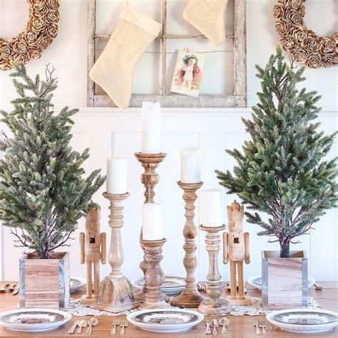 decorar mi casa navidad 12 magn 237 ficas ideas de decoraci 243 n de navidad para casas de