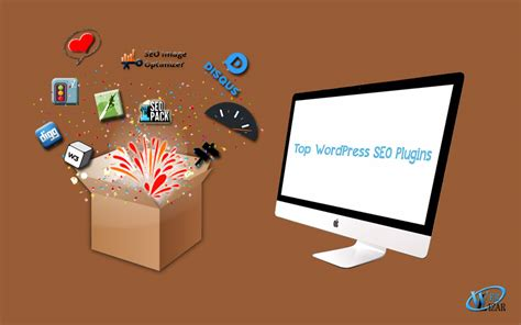 best seo plugin seo toolbox of 81 best plugins weblizar