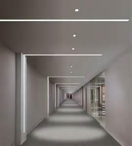 Interior Wall Mounted Light Fixtures Furniture Unique Linear Light Fixture Linear Fluorescent Light Fixture Linear Lighting