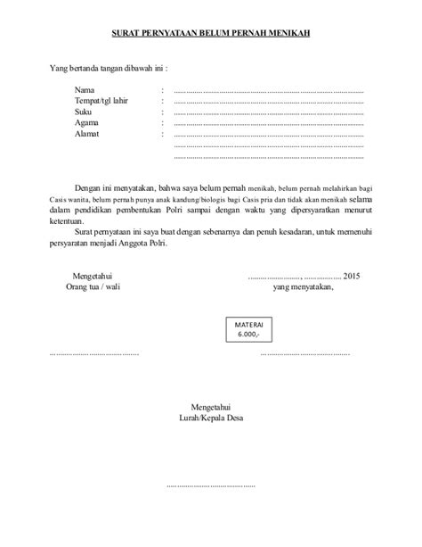 berkas untuk membuat e ktp berkas persyaratan brigadir 6666666