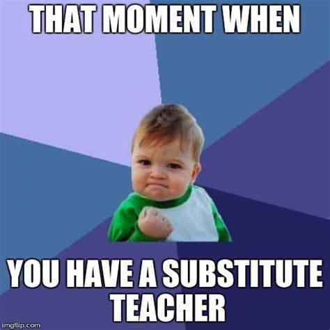 Teacher Meme Generator - teacher meme generator 28 images dumb teacher