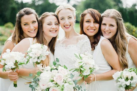 Wedding Hair And Makeup Suffolk by Beautifully Wedding Hair And Makeup Hengrave