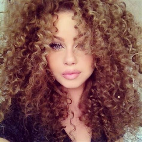 chemical curls for black hair 74 best biracial with blonde hair images on pinterest