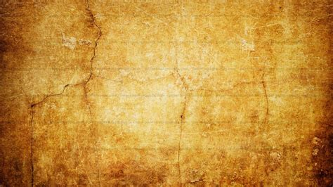 Aged Paper - wallpapers paper wallpaper cave