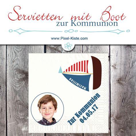 Servietten Selber Drucken Anleitungen by 1000 Ideen Zu Servietten Bedrucken Auf