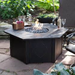 patio propane pit top 15 types of propane patio pits with table buying