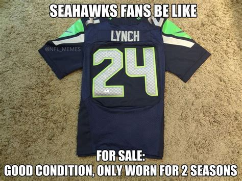 Seahawks Suck Meme - seahawks suck memes www pixshark com images galleries