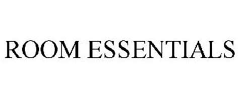 room essentials brand room essentials reviews brand information target brands inc minneapolis mn serial