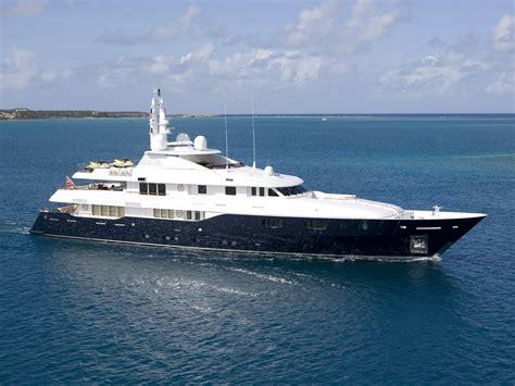 yacht odessa odessa yacht charter details proteksan turquoise