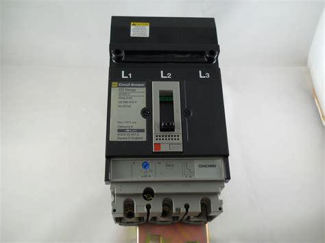 Murah Mcb 1 Phase 1phase 1pole 50a 63a Merk Abb square d mccb 63 pole 3 phase 63a cd range i line cdae34063 willrose electrical