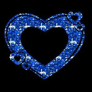 imagenes chidas que se muevan 30 im 225 genes que se mueven de corazones im 225 genes que se