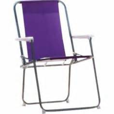 Folding Garden Chairs Argos by Buy Habitat Africa Folding Chair Sling At Argos Co