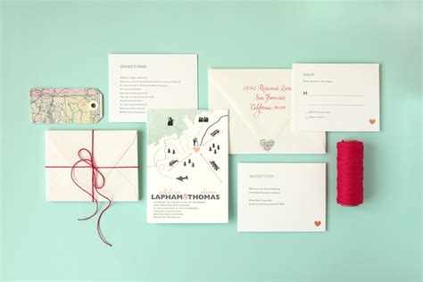 how much do you charge for wedding invitations how much do wedding invitations cost