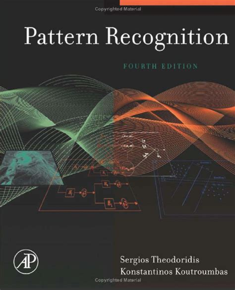 java pattern recognition library pattern recognition google books techknowledgy blog of