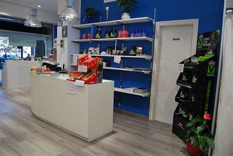 accessori arredamento negozi arredamento abbigliamento negozio abbigliamento