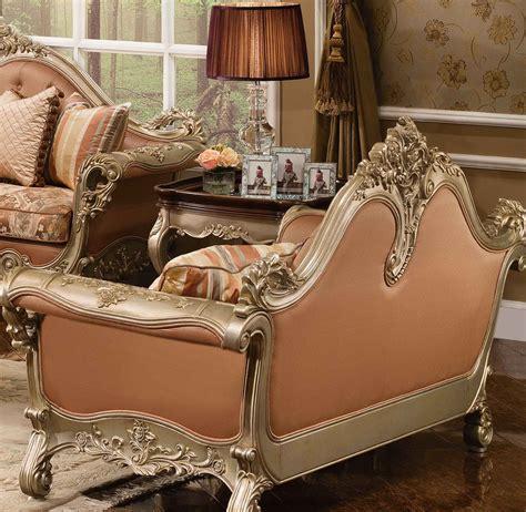 sofas nottingham nottingham loveseat sofa