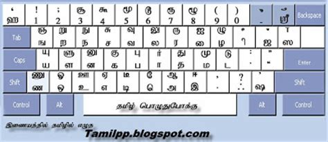 free download vanavil avvaiyar keyboard layout vanavil tamil font keyboard layout rachael edwards