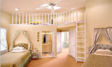 teenage bedroom color schemes 14 color schemes for teen bedrooms hobbylobbys info