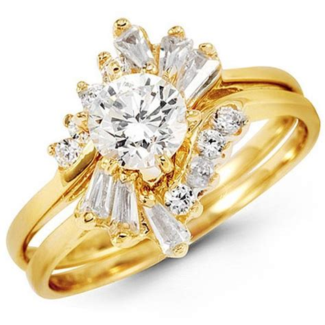 gold ring images for the most expensive gold rings for sheplanet