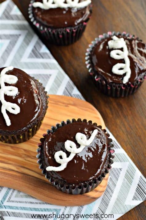copycat hostess cupcakes shugary sweets