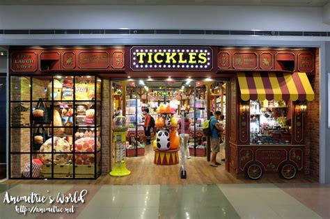 the bead shop sm edsa tickles sm edsa is now open animetric s world
