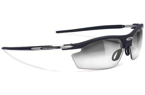 Rudy Project Lensa Minuspluscylinder rudy project rydon sunglasses review run trail