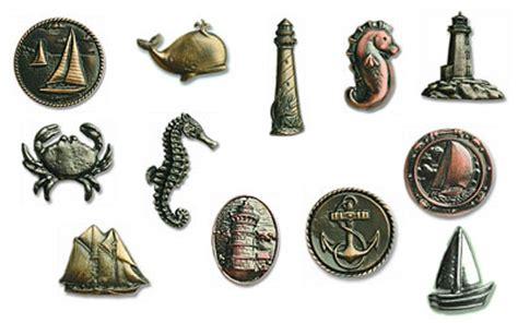 Nautical Kitchen Cabinet Knobs by Nautical Cabinet Door Handle Pulls Cabinet Doors