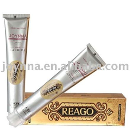 best salon hair color brand best selling products in philippines professional salon