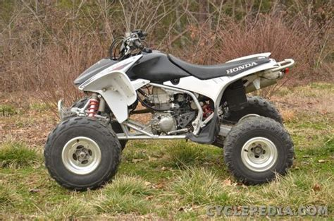 1000 images about four wheelers on pinterest atv online