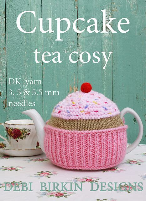 Knitted Cupcakes Seriously by 25 Best Ideas About Tea Cozy On Tea Cosy