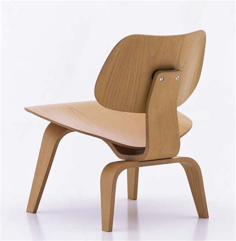 chaise en bois design chaise design simple efficace et de tr 232 s bonne
