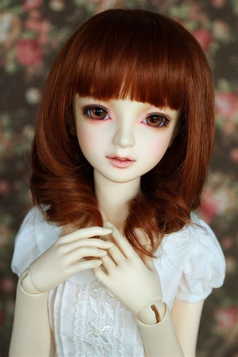 jointed doll for sale cheap cheap dolls accessories on sale at bargain price buy