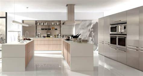 moderne küchen mit insel moderne k 252 chen mit insel rheumri