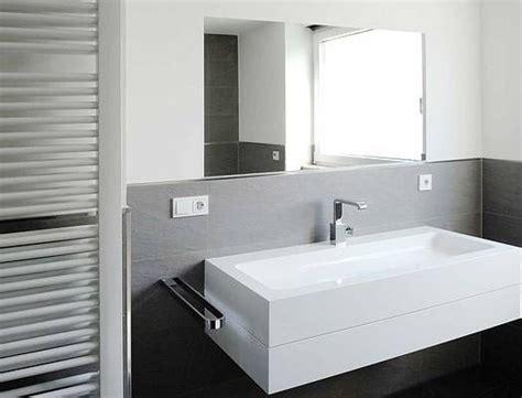 badezimmer anthrazit die besten 17 ideen zu fliesen anthrazit auf