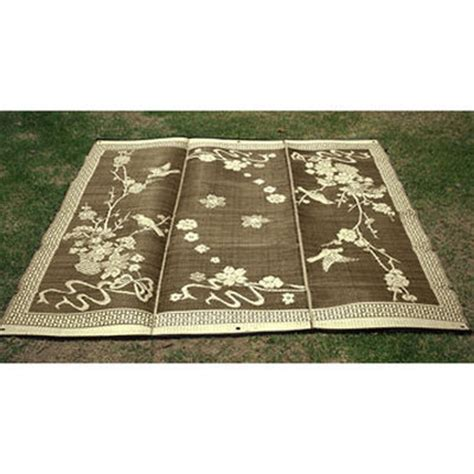 Ground Cover Mats by Tj Trading Poly Ground Cover Pet Mat Jeffers Pet