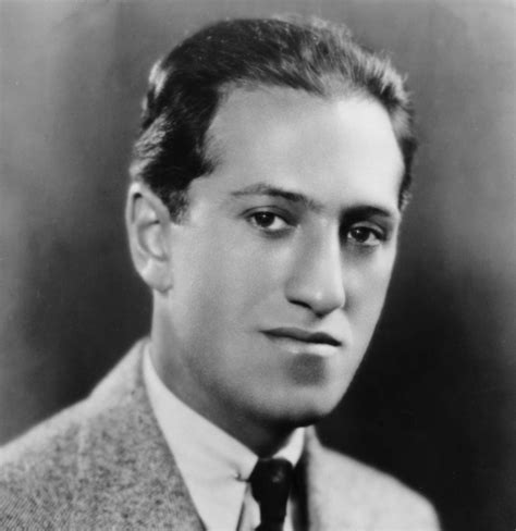on george george gershwin the official masterworks broadway site
