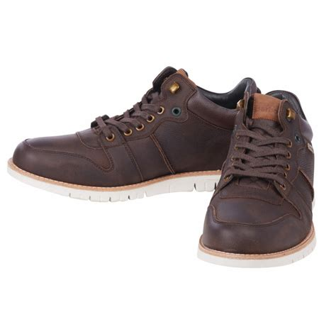 barbour mens shoes mfo0362
