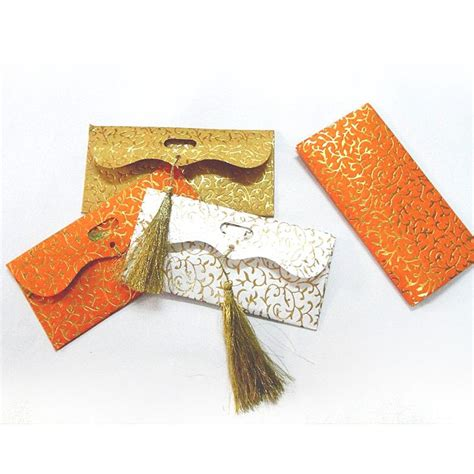 decorative envelopes online india eco friendly money shagun gift envelopes enclosures with
