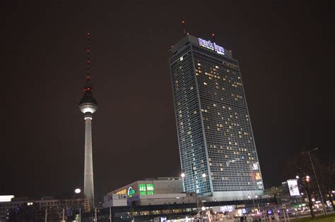 park inn berlin club carlson berlin for 60 000 bonus points loyalty traveler