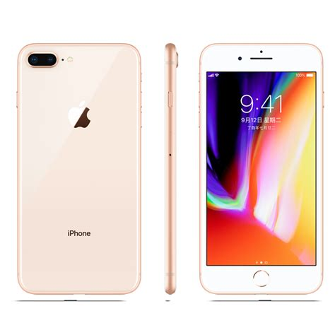 2017 new 4g celular smart cell phone unlocked smartphone original apple iphone 8 plus iphone x