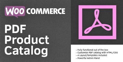 Themeisle Wp Product Review V2 1 1 pdf product catalog for woocommerce v2 0 2 null24