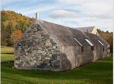 Woodstock Farm by Rick Joy Architects Rick Joy Plans