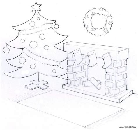 spanish christmas coloring pages az coloring pages